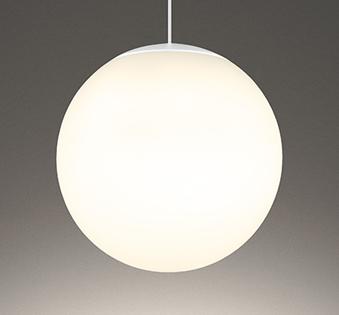 オーデリック ODELIC【OP034119BR1】住宅用照明 インテリアライト ペンダントライト[新品]