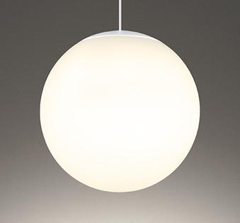 オーデリック ODELIC【OP034119LC1】住宅用照明 インテリアライト ペンダントライト[新品]
