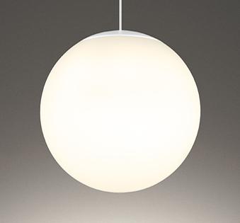 オーデリック ODELIC【OP034119LD1】住宅用照明 インテリアライト ペンダントライト[新品]