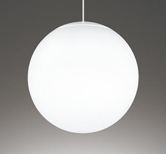 オーデリック ODELIC【OP034119ND1】住宅用照明 インテリアライト ペンダントライト[新品]