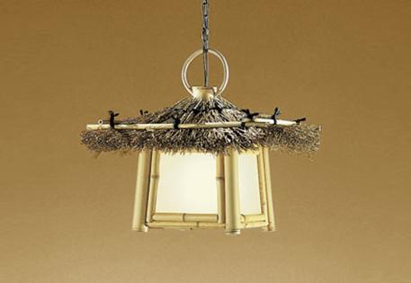 オーデリック ODELIC【OP035301LD1】住宅用照明 インテリアライト 和[新品]