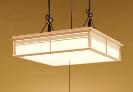 オーデリック インテリアライト 和風照明 【OP 252 113】 OP252113 和室[新品]【大型】