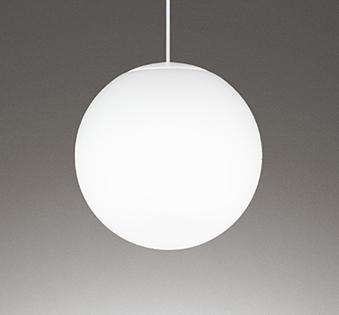 オーデリック ODELIC【OP252506NC1】住宅用照明 インテリアライト ペンダントライト[新品]