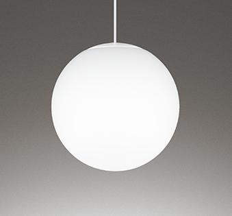 オーデリック ODELIC【OP252506ND1】住宅用照明 インテリアライト ペンダントライト[新品]
