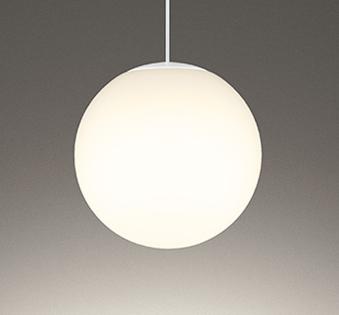 オーデリック ODELIC【OP252506PC1】住宅用照明 インテリアライト ペンダントライト[新品]