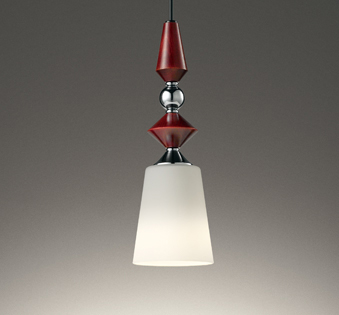 オーデリック ODELIC【OP252571BC】住宅用照明 インテリアライト ペンダントライト[新品]