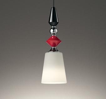 オーデリック ODELIC【OP252574BC】住宅用照明 インテリアライト ペンダントライト[新品]