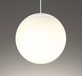 オーデリック ODELIC【OP252593BR】住宅用照明 インテリアライト ペンダントライト[新品]