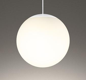 オーデリック ODELIC【OP252593LC】住宅用照明 インテリアライト ペンダントライト[新品]