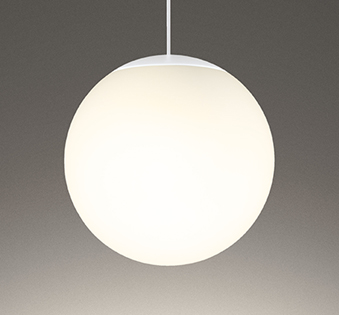 オーデリック ODELIC【OP252593LD】住宅用照明 インテリアライト ペンダントライト[新品]