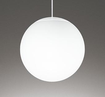 オーデリック ODELIC【OP252593NC】住宅用照明 インテリアライト ペンダントライト[新品]