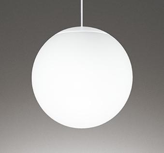 オーデリック ODELIC【OP252593ND】住宅用照明 インテリアライト ペンダントライト[新品]