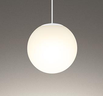 オーデリック ODELIC【OP252594LD】住宅用照明 インテリアライト ペンダントライト[新品]