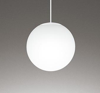 オーデリック ODELIC【OP252594NC】住宅用照明 インテリアライト ペンダントライト[新品]