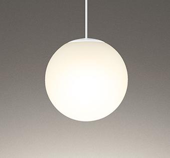 オーデリック ODELIC【OP252594PC】住宅用照明 インテリアライト ペンダントライト[新品]