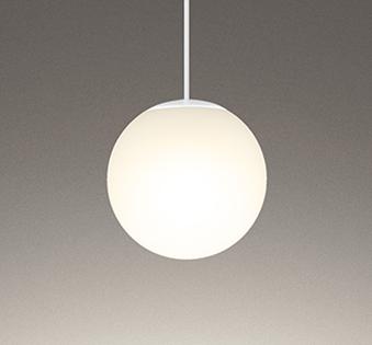 オーデリック ODELIC【OP252595BR】住宅用照明 インテリアライト ペンダントライト[新品]