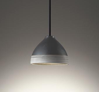 オーデリック ODELIC【OP252598BC】住宅用照明 インテリアライト ペンダントライト[新品]
