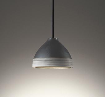オーデリック ODELIC【OP252598PC】住宅用照明 インテリアライト ペンダントライト[新品]