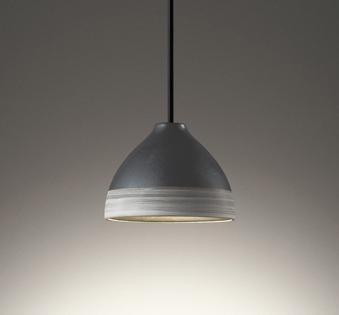 オーデリック ODELIC【OP252599PC】住宅用照明 インテリアライト ペンダントライト[新品]