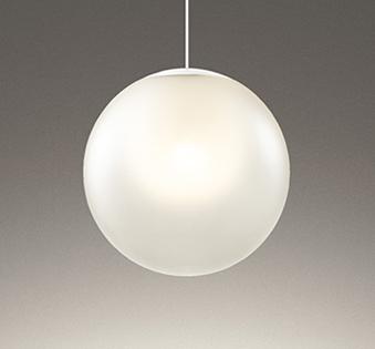 オーデリック ODELIC【OP252610LC】住宅用照明 インテリアライト ペンダントライト[新品]