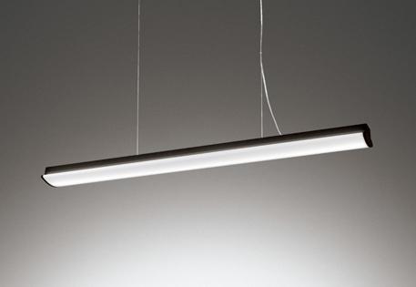 オーデリック ODELIC【OP252619BC】住宅用照明 インテリアライト ペンダントライト[新品]