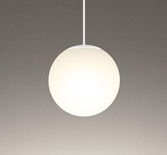 オーデリック ODELIC【OP252626BC】住宅用照明 インテリアライト ペンダントライト[新品]