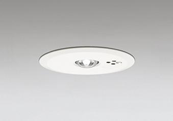 オーデリック ODELIC【OR036314P1】店舗・施設用照明 非常用照明器具・誘導灯器具[新品]