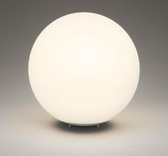 オーデリック ODELIC【OT265026LD】住宅用照明 インテリアライト スタンド[新品]