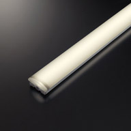 オーデリック ベースライト 【UN 1404BE】 店舗・施設用照明 テクニカルライト 【UN1404BE】 [新品]