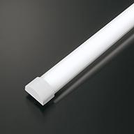 オーデリック ODELIC【UN1404BR】店舗・施設用照明 ベースライト[新品]