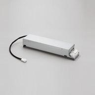 オーデリック ダウンライト 【XA 331 101PW】【XA331101PW】[新品]