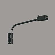 オーデリック スポットライト 【XA 453 021】 外構用照明 エクステリアライト 【XA453021】 [新品]