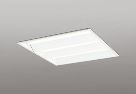 オーデリック ベースライト 【XD 466 002B4E】 店舗・施設用照明 テクニカルライト 【XD466002B4E】 [新品]