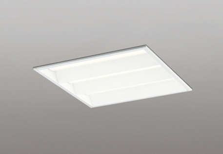 オーデリック ベースライト 【XD 466 003B3E】 店舗・施設用照明 テクニカルライト 【XD466003B3E】 [新品]