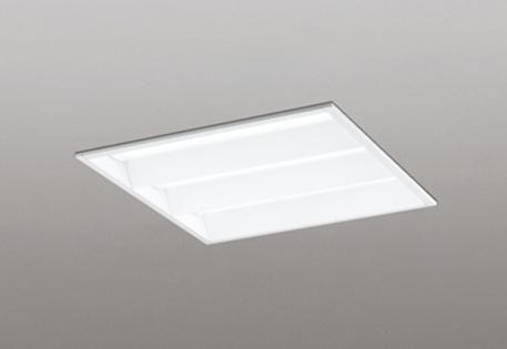オーデリック ベースライト 【XD 466 003P3B】 店舗・施設用照明 テクニカルライト 【XD466003P3B】 [新品]