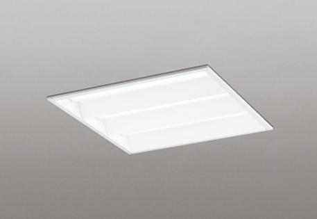 オーデリック ベースライト 【XD 466 004B3C】 店舗・施設用照明 テクニカルライト 【XD466004B3C】 [新品]