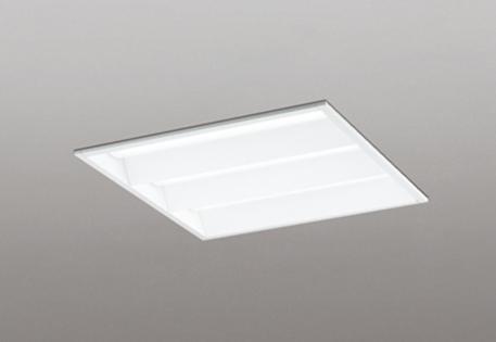 オーデリック ベースライト 【XD 466 004B3D】 店舗・施設用照明 テクニカルライト 【XD466004B3D】 [新品]