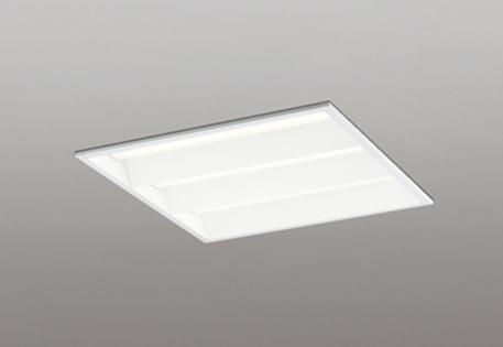 オーデリック ベースライト 【XD 466 004B3E】 店舗・施設用照明 テクニカルライト 【XD466004B3E】 [新品]