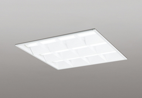 オーデリック ベースライト 【XD 466 005B4B】 店舗・施設用照明 テクニカルライト 【XD466005B4B】 [新品]