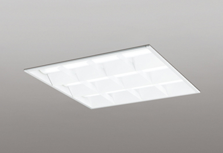 オーデリック ベースライト 【XD 466 006B4B】 店舗・施設用照明 テクニカルライト 【XD466006B4B】 [新品]