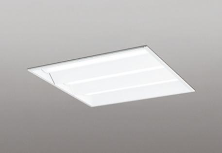 オーデリック ベースライト 【XD 466 010P4C】 店舗・施設用照明 テクニカルライト 【XD466010P4C】 [新品]