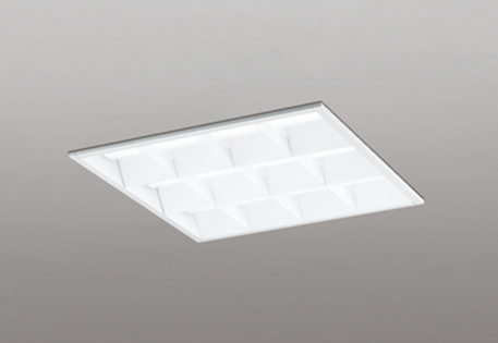 オーデリック ベースライト 【XD 466 016P3B】 店舗・施設用照明 テクニカルライト 【XD466016P3B】 [新品]