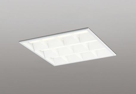 オーデリック ベースライト 【XD 466 016P3E】 店舗・施設用照明 テクニカルライト 【XD466016P3E】 [新品]