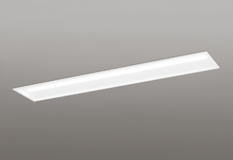 オーデリック 店舗・施設用照明 テクニカルライト ベースライト【XD 504 002B4D】XD504002B4D[新品]