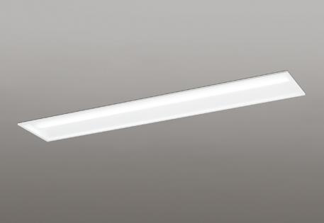 オーデリック 店舗・施設用照明 テクニカルライト ベースライト【XD 504 002P3C】XD504002P3C[新品]