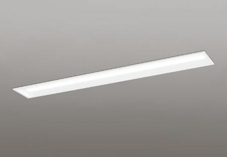 オーデリック 店舗・施設用照明 テクニカルライト ベースライト【XD 504 008P3C】XD504008P3C[新品]