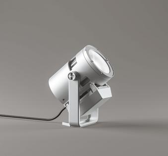 オーデリック スポットライト 【XG 454 007】 外構用照明 エクステリアライト 【XG454007】 [新品]