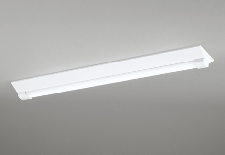 オーデリック ODELIC【XG505004P2B】店舗・施設用照明 ベースライト[新品]