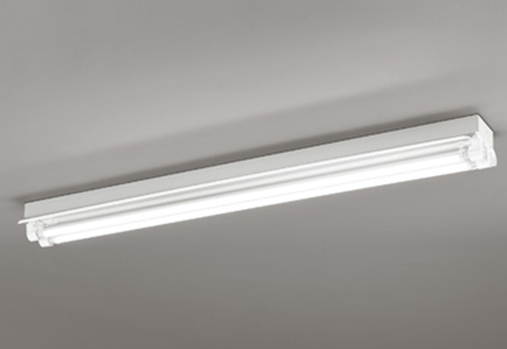 オーデリック ベースライト 【XL 251 533B2】 店舗・施設用照明 テクニカルライト 【XL251533B2】 [新品]