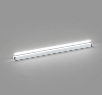 オーデリック 店舗・施設用 間接照明 【XL 251 563】 XL251563[新品]